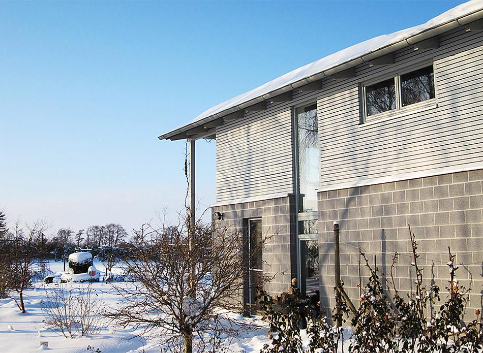 Hausbau-Baumschule-Niedersachsen-Hermesmann-Bauplanung