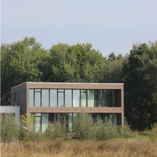 Holzhaus-Einfamilienhaus-Niedersachsen-Hermesmann-Bauplanung