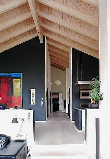 Wohnhaus-Einfamilienhaus-Niedersachsen-Hermesmann-Bauplanung