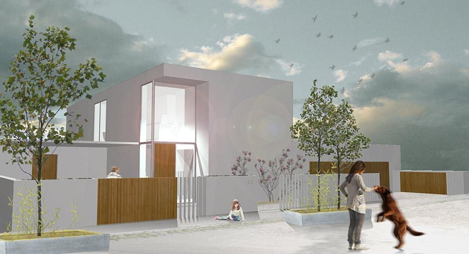 bauplanung-architektur-entwurf-bild-villa