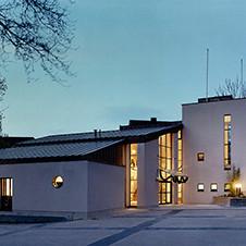 hermesmann-bauplanung-gemeindezentrum-hagen-boele
